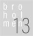 broholmen13.fi