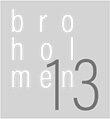 broholmen13