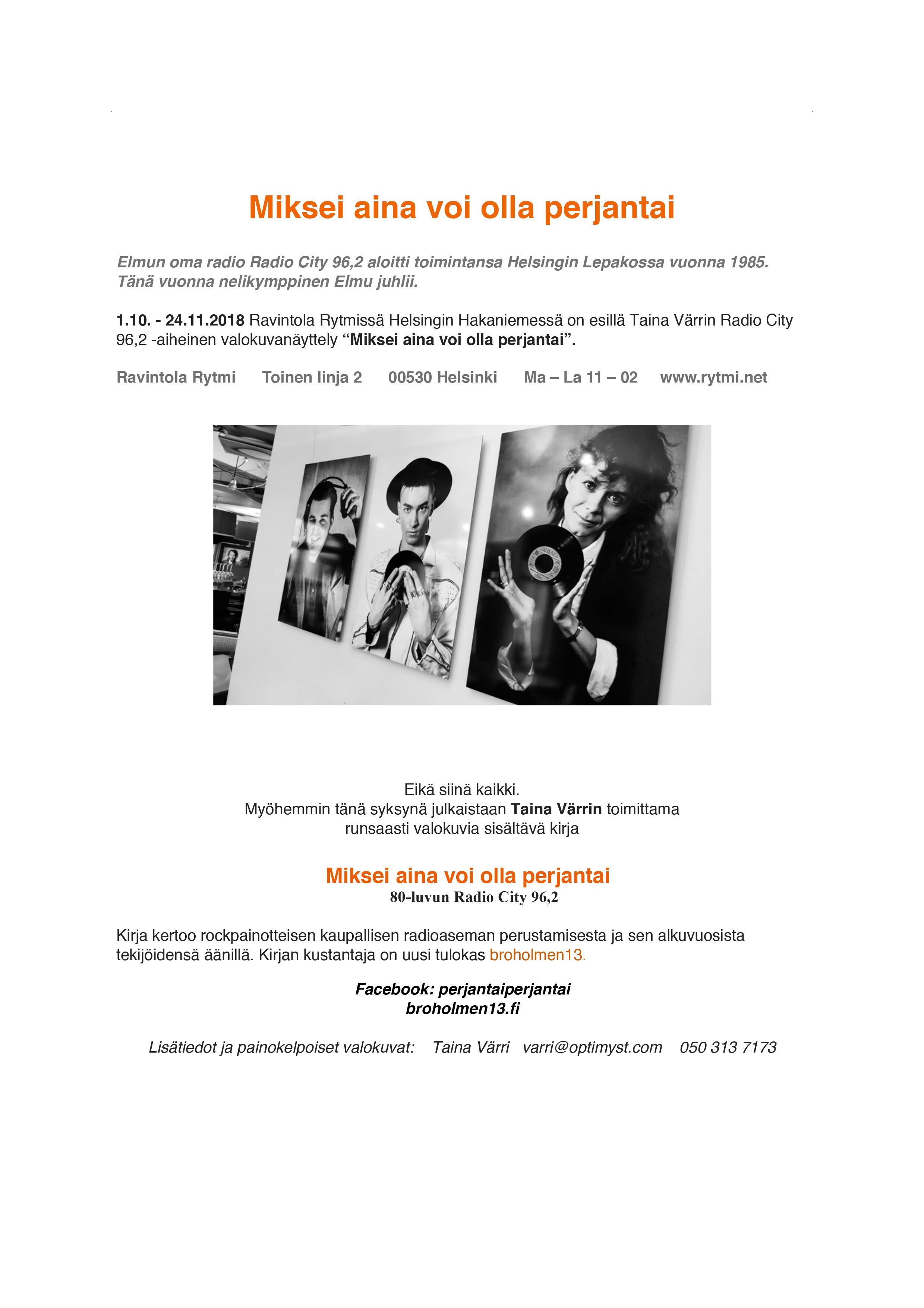 TIEDOTE-Miksei-aina-Taina-Värri-80-luvun-Radio-City-962.png